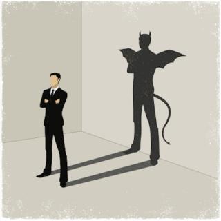 devil-shadow